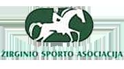 Žirginio sporto asociacija