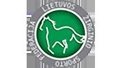 Lietuvos žirginio sporto federacija
