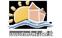 Trakų turizmo informacijos centras