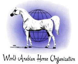 world arabian